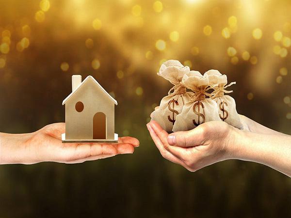 房贷审批通过后多久放款?如何才能提高房贷的放款速度?