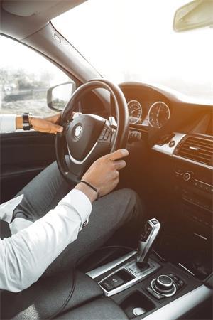 2019年汽车交强险的收费标准是多少?