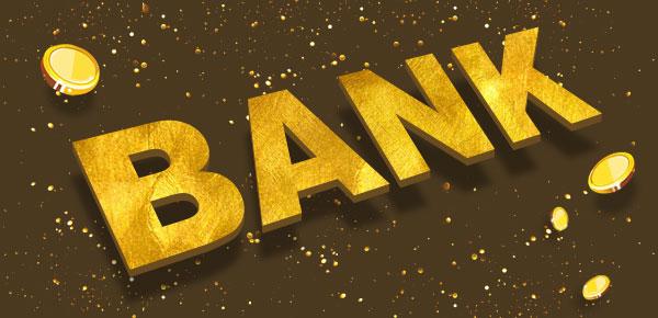 民营银行和商业银行的区别,划重点啦!