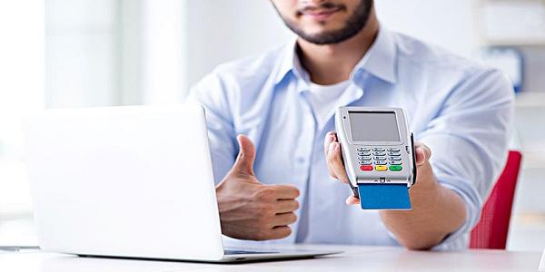 光大银行信用卡办理需要哪些条件?怎样养卡才能快速提额?