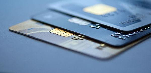 信用卡无力还款后该怎样协商?这样做就能避免被起诉!