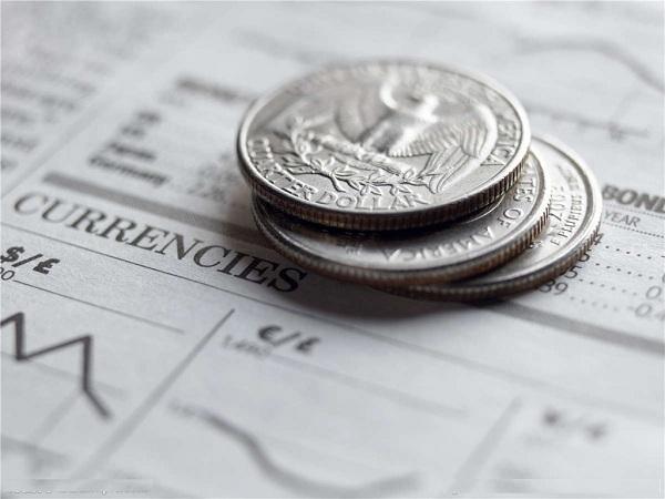 邮政银行小额贷款3万元好贷吗?需要满足哪些条件呢?