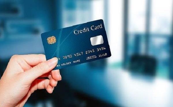 信用卡什么情况下才会被银行封卡?原因有多种!
