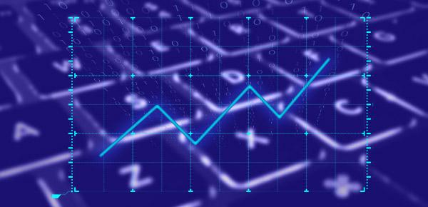 年底消费行业指数亮绿灯?消费指数怎么买?