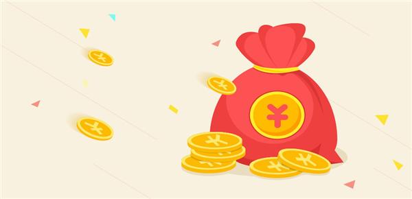 货币资金包括哪三个?货币资金的含义