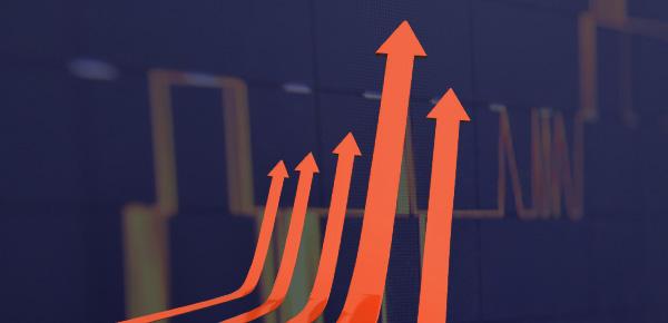 投资港股风险大吗?风险表现在这些方面