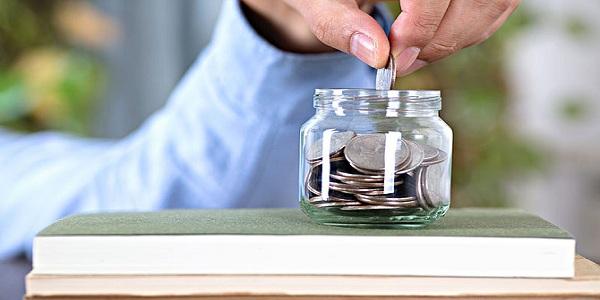 网贷逾期被催收,该怎样跟亲朋好友解释?