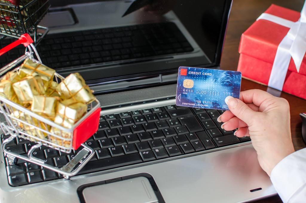 双十一正准备剁手,提示信用卡交易失败,怎么回事?