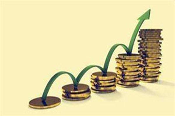 「兴享贷资金用途」有哪些,兴享贷要提供资金用途的消费凭证