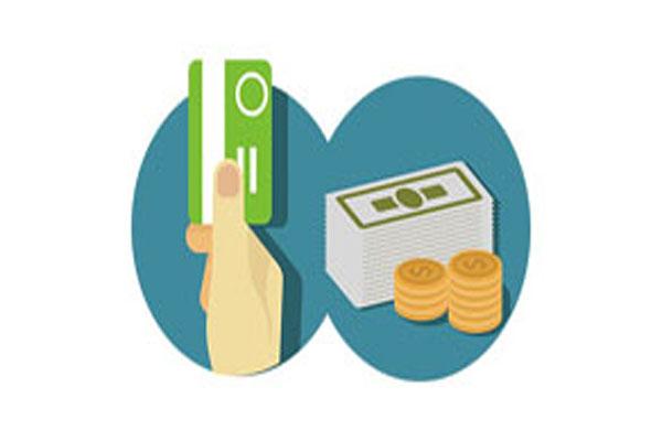 兴业银行钱大信用卡年费多少,兴业银行钱大信用卡有这些特色功能