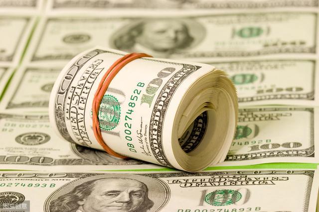 贷款方式千千万,实在不行咱就换,不信你看?