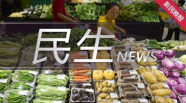 """信用良好借钱无忧!上海居民可""""秒借""""银行贷款"""