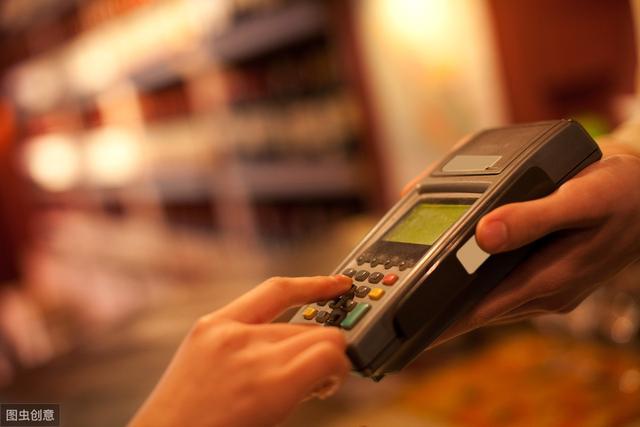 2019信用卡逾期立案标准,被立案后能和银行协商吗?