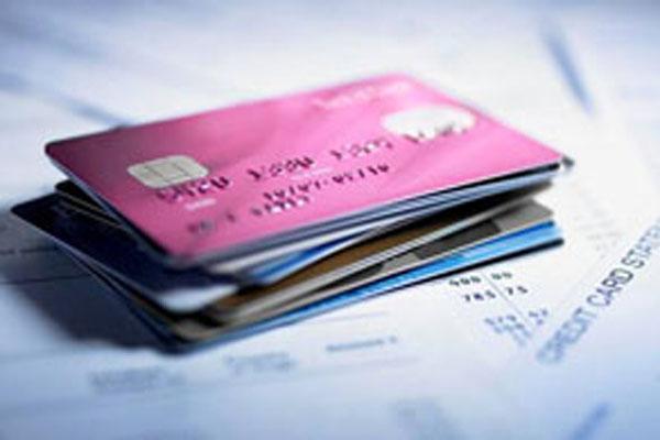 网贷多,征信花,拒一切,征信太花容易下的网贷口子有哪些