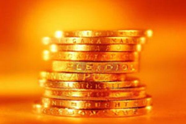无视负债的20种网贷,办理网络贷款需要什么条件
