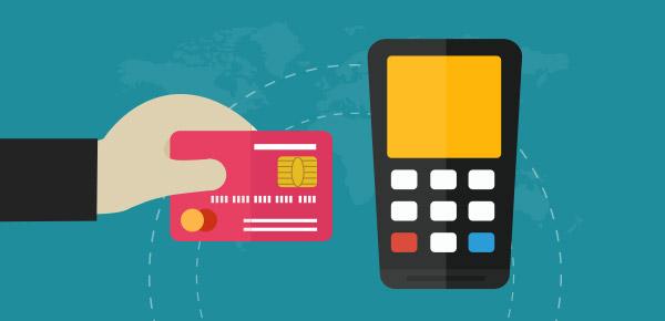信用卡分期消费凭证手写收据可以吗?银行只认可这些