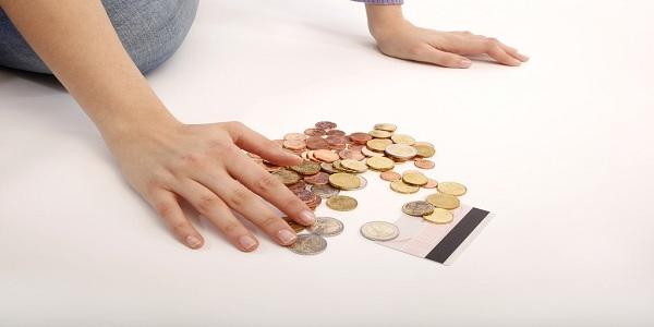 看攻略养信用卡额度不升反降?这三种错误的提额方式请火速纠正!