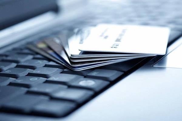 首张信用卡应该办哪个好?这些银行都是非常不错的选择!