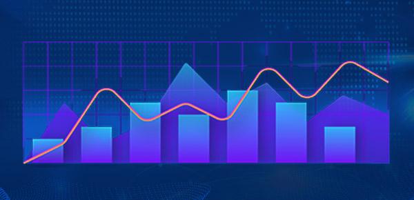 静态市盈率和动态市盈率的区别,我们这样区分!