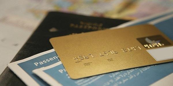 信用卡逾期后银行上门催收,我会受到暴力威胁吗?
