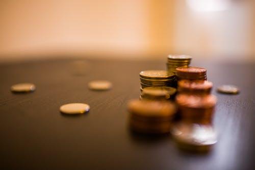 有哪些方法可以降低个人负债率?