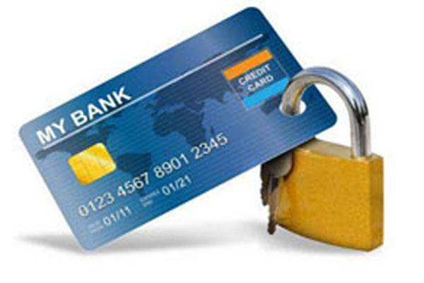 放心借靠谱吗,借贷有哪些比较靠谱的选择