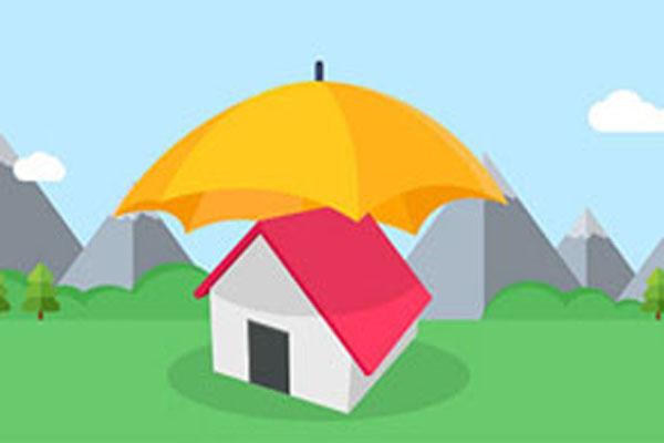 用社保贷款的口子有哪些,还有哪些有社保就能贷款的口子有哪些