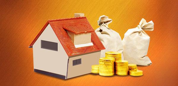 贷款买房交房时要交哪些费用?看完你就清楚了