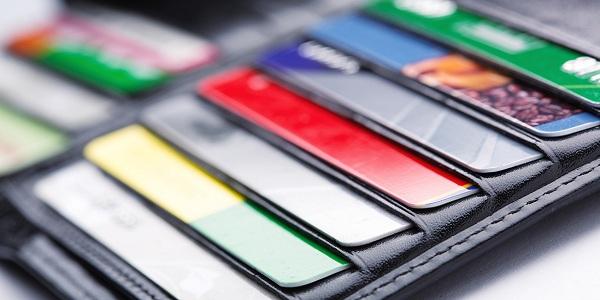 各行信用卡额度有何区别?初次申卡该选择哪家银行额度高?