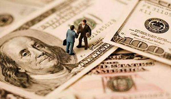 欠了很多网贷还不上了该怎么办?这些方法可以助你早日上岸!