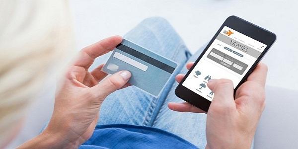 信用卡额度受哪些因素影响?拒绝银行分期邀请一定会降额吗?