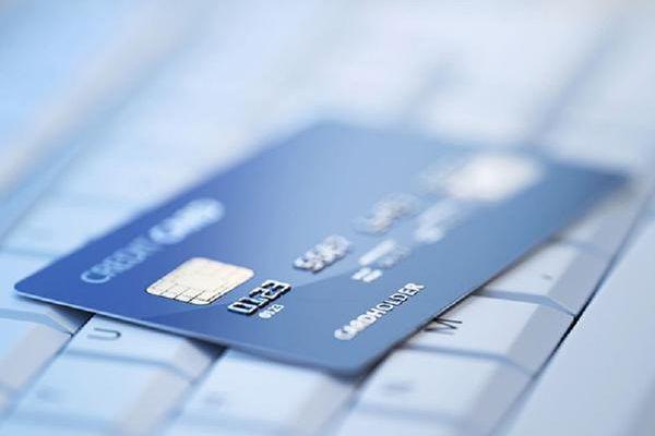 第一次办信用卡应该注意哪些事项?怎样才能提高信用卡的下卡率?