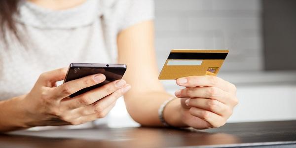 信用卡提额4大技巧曝光,想提额的老哥速来!