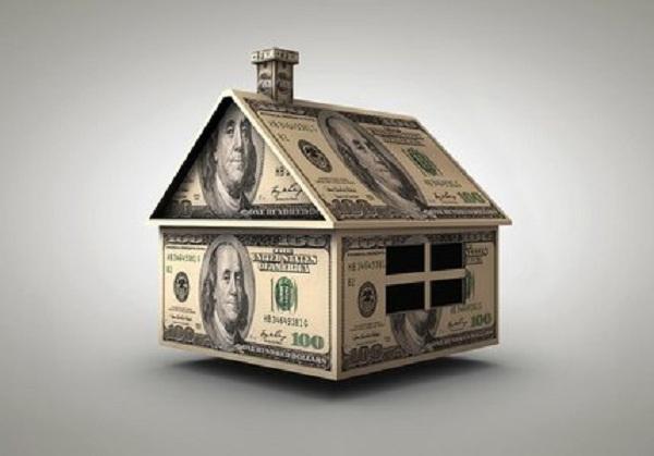 买房子想要贷款怎么办?需要满足什么条件呢?