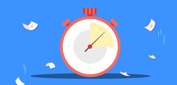 每天几点看基金涨跌?基金交易时间规则