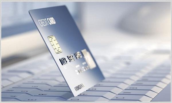 信用卡分期怎么申请失败了?主要原因了解一下!