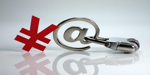 怎么免费查询个人征信报告?征信好坏对生活有何影响?