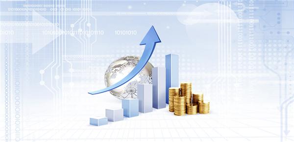 2020年指数基金定投怎么买?有这些选择技巧