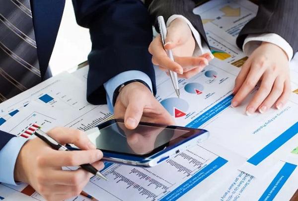 工商银行个人贷款10万怎么办理?需要满足哪些条件?