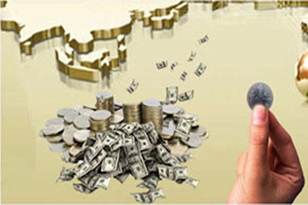 360借条怎么借钱,360借条授信方式是什么