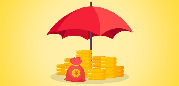 上海银行公开发行a股可转债!可转债有风险吗?