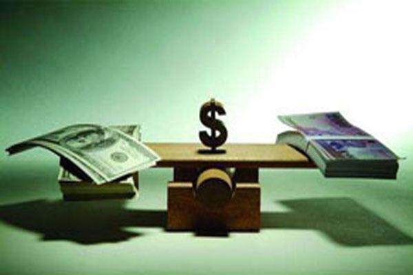 建行快e贷申请条件有哪些,建行快e贷申请不通过的原因是什么