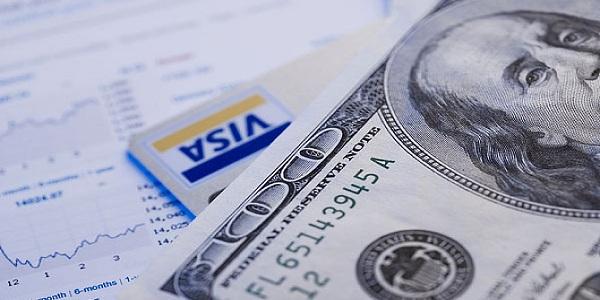 信用卡注销与销户有何区别?注销时这些事情必须了解!
