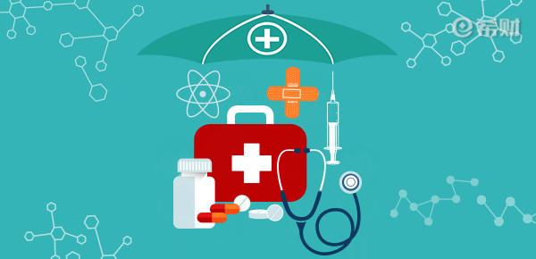 重疾保险和定期寿险怎么搭配?大家都这么搭配