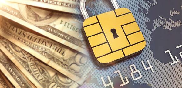 为什么贷款审核通过不放款?从这些方面找原因