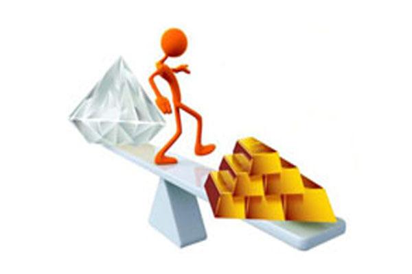 装修贷款申请要满足什么条件,装修贷款的步骤