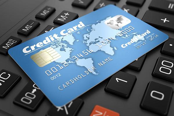 2020年最值得入手的信用卡神卡,你都入手了哪张?