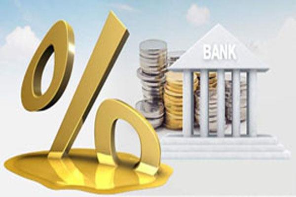 信用卡太多会影响房贷吗,有这些情况银行肯定会拒绝