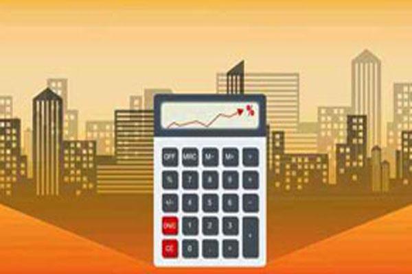 网络贷款哪个最靠谱,手机借钱利息最低的口子