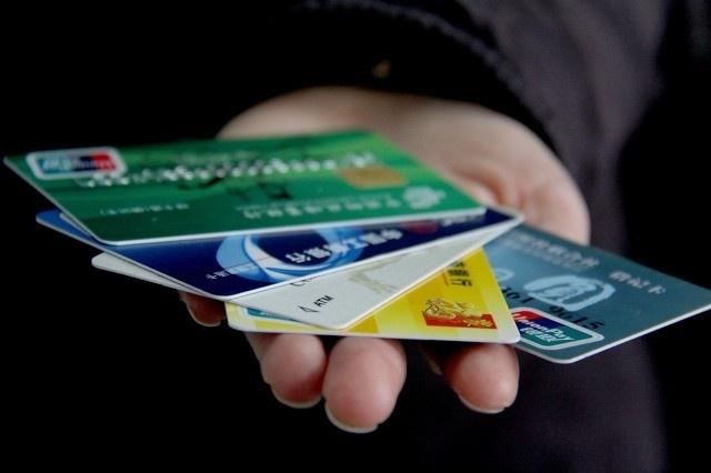 信用卡五层玩法,你是哪种?